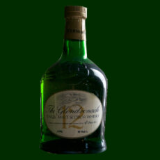 Große Flaschen